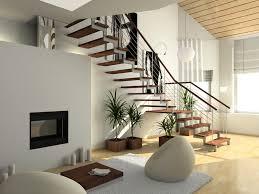Interior Designer Course by Course Details