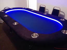 poker tables for sale near me acrylic for lighted rail the perfect man cave