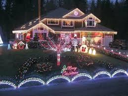 simple outdoor christmas lights ideas homemade outdoor christmas decorations outdoor decorations ideas