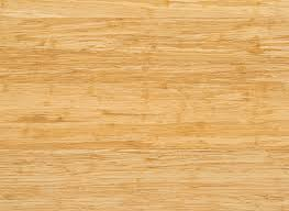 most durable kitchen flooring flooring reviews consumer reports