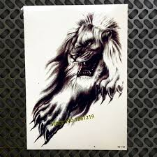 afghan hound tattoo aliexpress com buy 1pc new design japan geisha tattoo
