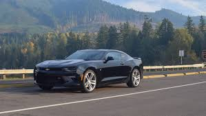 dodge camaro for sale which 2016 camaro color is your favorite gm authority