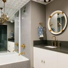 Black White And Gray Bathroom Ideas - gray bathroom photos hgtv