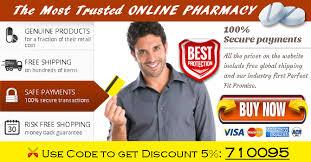 caverta online with no prescription where do i buy caverta