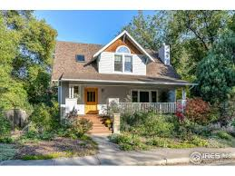 Cozy Cottage Fort Collins Co by 1617 Serramonte Drive Fort Collins Co Home For Sale Mls 800842