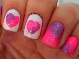 good nail designs for short nails u2013 slybury com
