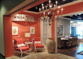Home Decorators St Louis 28 Home Decorators Outlet St Louis Mo Furniture Outlet St