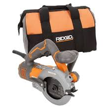 black friday home depot ridgid 861 best ridgid tools images on pinterest ridgid tools pipes