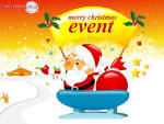 Wallpapers Backgrounds - Christmas Cartoon Wallpapers (wallpapers cartoon Christmas x wallpapers99 1024x768)
