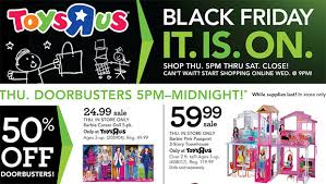 toys r us black friday 2017 the best deals you don t want to miss