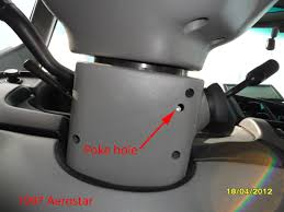 steering column compatibility ford truck enthusiasts forums