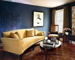 living room engrossing living room wall colors with beige