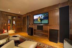 Home Cinema Rooms Pictures by Overture Home Theater U2013 Delaware Tax Free Audio Store Tax Free