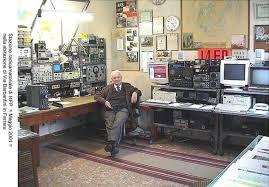 tralicci per radioamatori franco i4fp ritorno alla radio seconda parte