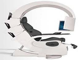 Most Expensive Massage Chair Most Expensive Office Chair 47 Extraordinary Design For Most