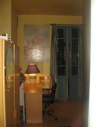le petit bureau le petit bureau picture of la toulousaine des minimes toulouse