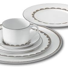 Vintage China Patterns by Wedgwood Patterns U0026 Collections Wedgwood Official Us Site