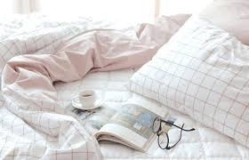 Cheap Bed Linen Uk - inspired duvet covers duvet covers uk usd 10 off