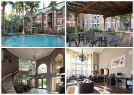 Montecito Apartments Austin Texas by How Many Stars Would You Give These Houston Rental Homes