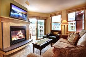 keystone vacation rentals silver mill lodge vacation condos in