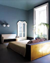 Interior Of Bedroom Image Bedroom Elegant Interior For Shoise Of Ideas Brilliant Best 25