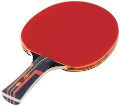 table tennis racket for beginners swiftflyte premier series table tennis racket walmart canada
