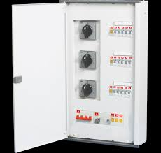 distribution boards automatic phase selector dbs u2013 havells india