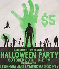 spirit halloween dothan al farmhouse troy university home facebook