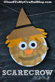 Kids Thanksgiving Crafts Pinterest 394 Best Fall Into Crafts Images On Pinterest Thanksgiving