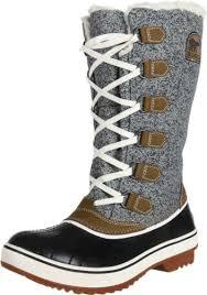 buy sorel boots canada cheap sorel s boots mount mercy