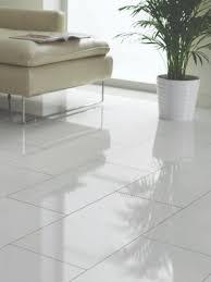 attractive high gloss white laminate flooring wickes high gloss