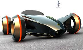 future lamborghini flying ferrari future car design cheap shops net future cars cheap