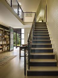 Home Interior Stairs 355 Best Stairs To Detail Images On Pinterest Stairs Stair