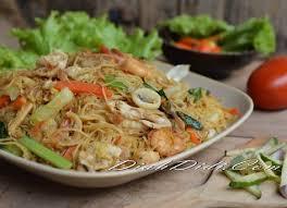 cara buat seblak pakai magic com 35 best my foooods images on pinterest kitchen recipes and food