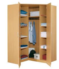 armoire angle chambre meuble dressing d angle chambre newsindo co