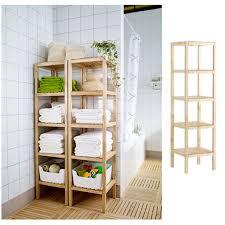 badezimmer mit holz 100 badezimmer accessoires holz jobst wohnwelt traunreut r