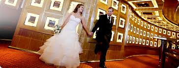 carnival cruise wedding packages carnival cruise line weddings punchaos