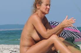 rajce.idnes naked beach|Amateur Voyeur Forum - rajce.idnes.cz - czech photoalbum