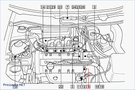 2000 vw golf radio wiring diagram vw golf mk4 radio wiring