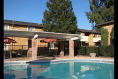 3 Bedroom Apartments In Sacramento by Asbury Place Apartments Sacramento Ca 95864 Apartments For