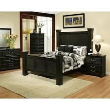 sandberg furniture bedroom sets for less overstock com