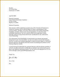 Teacher Assistant Resume Example by Resume Email Resume Cover Letter Flight Attendant Cover Letter