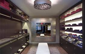 luxury walk in closets with stairs amazing spacious luxury walk in