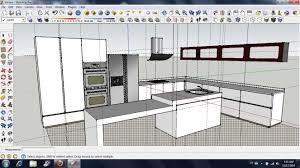 Pro Kitchen Design Software Kitchen Cabinet Design Software Yeo Lab Com