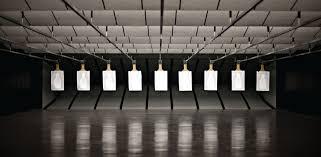 target grand junction black friday range installs action target