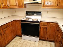 how to replace kitchen cabinet doors yourself how to replace kitchen cabinets and countertops replacing cabinet
