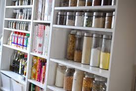 ordnung in der küche ordnung im küchenschrank beste iby lippold haushaltstipps ordnung