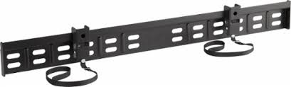 black friday 70 tv deals insignia fixed tv wall mount for most 40