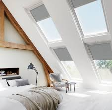 Loft Bedroom Ideas by Uncategorized Basement Renovations Attic Design Small Dormer