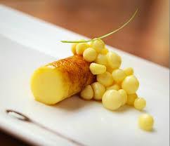 recettes cuisine mol馗ulaire recettes cuisine mol馗ulaire 28 images cuisine mol 233 culaire